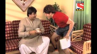 Ehasan Khuresi stand up act on old people - Episode 9