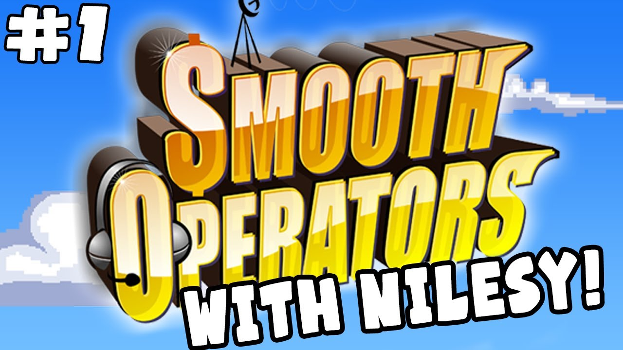 nilesy plays smooth operators call center shenanigans but a nilesy plays smooth operators call center shenanigans but a strong work ethic