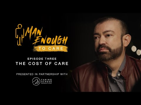 The Cost of Care