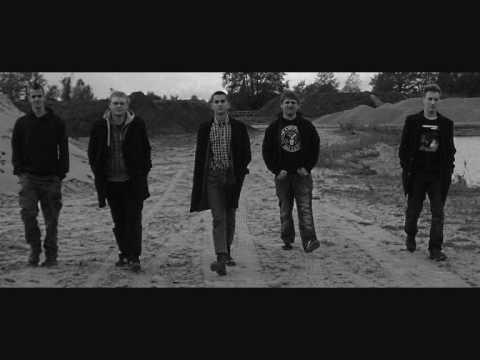 Bavarian Punkrock Medley