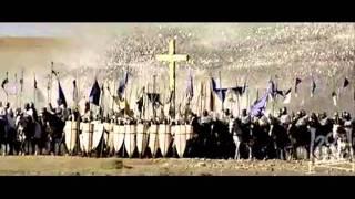 The Pilgrim Road 16 - Kingdom Of Heaven