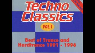 Скачать Legend B Lost In Love 1994 Electronic Hard Trance