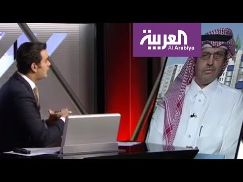 الهيئة العامة للثقافة تسعى لنشر محتواها الثقافي السعودية للعالم  - نشر قبل 21 ساعة