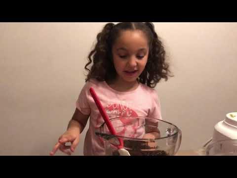 recette-facile-et-rapide-de-gâteau-au-chocolat-avec-seulement-3-ingrédients