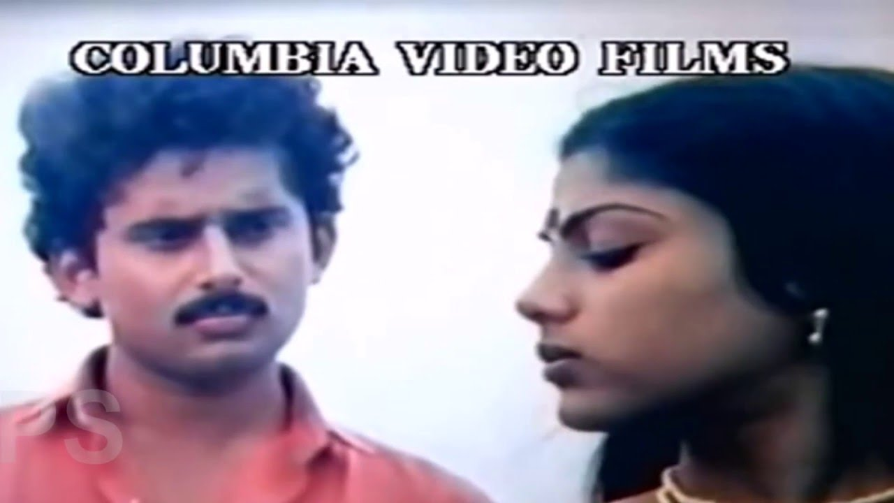 Download என் ஜீவன் பாடுது-En Jeevan Paaduthu- Jeysudas Love Melody Sogam H D Video Song