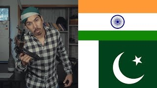 The current situation | Pulwama Attack | Mooroo