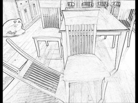 Art 140: Musical Chairs