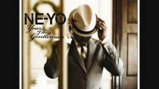 Ne-Yo - Miss Independent Remix Ft. Kanye West, Jay-Z, and Lil Wayne