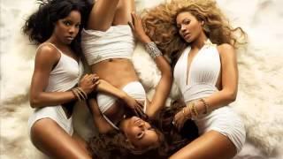 Destinys Child Love Songs (Heaven download mp3)