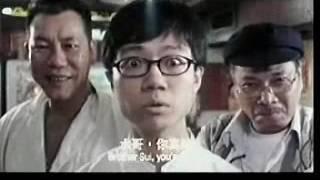 Phim Chau Tinh Tri Moi 2017: Hoang Tu Banh Trung Phan 1