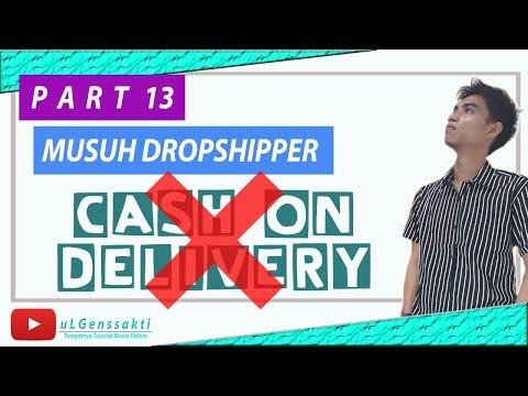 jurus-ampuh-cara-dropship-lazada---resi-otomatis-=-cash-on-delivery❌-(cod)-ds-lockdown-|-ulgenssakti