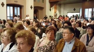 50 anys de presència salesiana a Andorra