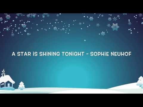 A star is shining tonight (Oslo Gospel Choir) - Cover