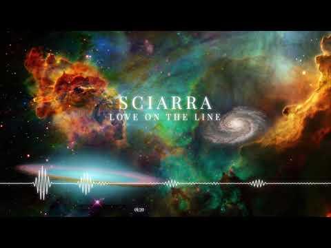 Sciarra - Love on the Line
