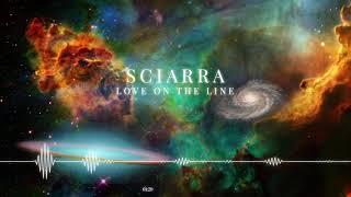 Sciarra - Love on the Line MP3