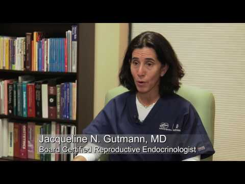 Local Fertility Clinic Featured on American Health Front News Special - RMA of Philadelphia