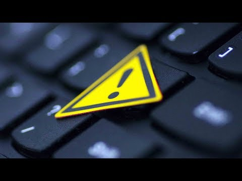 Chinese government vows to strengthen Internet security
