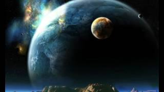 Doaku   Instrumental by Haddad Alwi  HQ  DOWNLOAD LINK AT DESCRIPTION eMP3z com