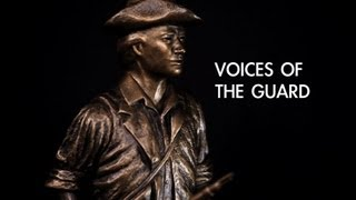 Voices of the Guard