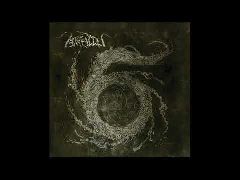 Arallu - Six (Full Length: 2017)