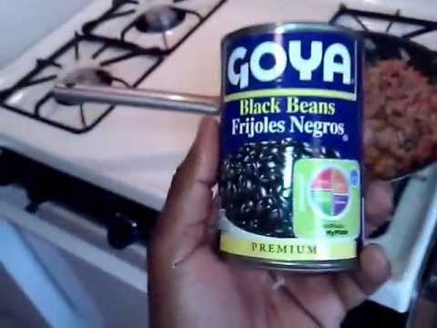 buildbody-meals-ep.#1-low-carb-ground-turkey-and-blackbean-meal
