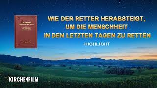 Christlicher Film | Gefährlich ist der Weg ins Himmelreich Clip 2
