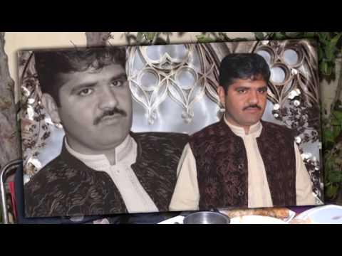 sardar usman wedding kot najibullah 2