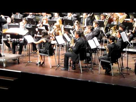 Union Musical Torreviejsense