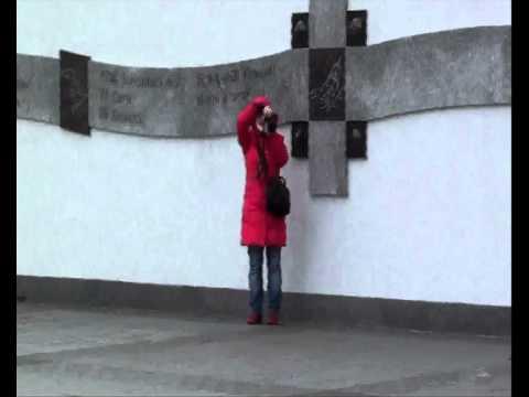 Trip to Kaliningrad - part 2