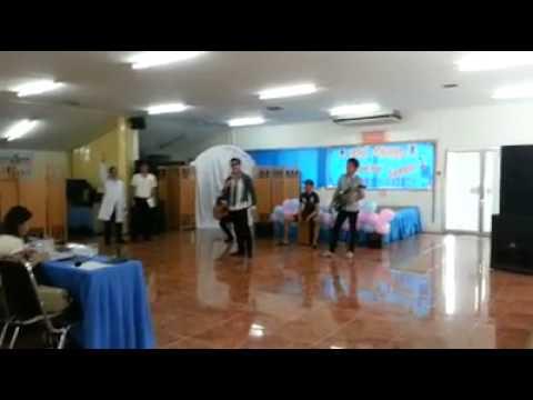 คลินิกศูนย์แพทย์พัฒนา MPA AWARD session 2 วงRAM39