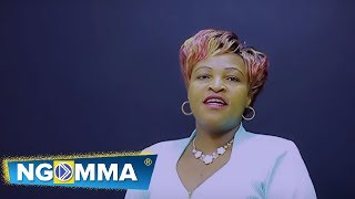 Ndimugitire By Ann Mathagu (Official Video)