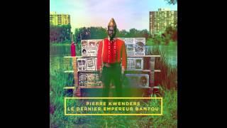 Download Video Pierre Kwenders - Kuna Na Goma feat. Baloji (audio) MP3 3GP MP4