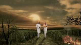 Deep dhillon & Jaismeen jassi - Kurbani Song [Official video] Album [Mere Maalka] 2014