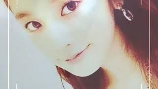 筧美和子(カケイミワコ) 生年月日:1994年3月6日 (23歳) 身長:164 cm...