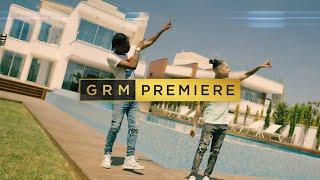 Dappy x Russ - Splash [Music Video] | GRM Daily