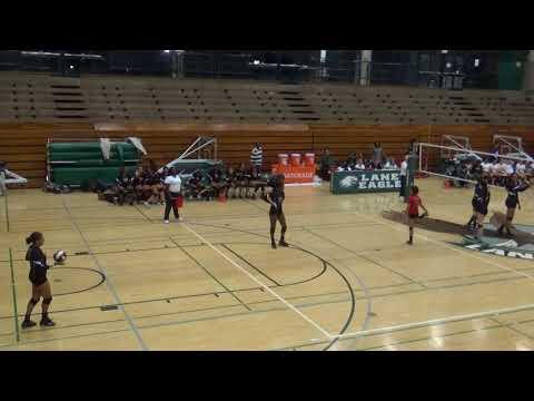 Skyline vs Oakland Tech Game 5 Section Championship 2017 (6)