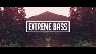 SLUMBERJACK - Fracture (feat. Vera Blue) (Bass Boosted)
