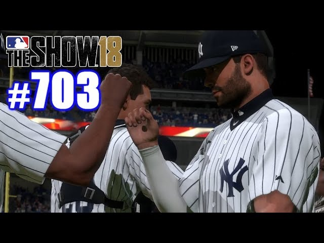 tell-me-which-team-to-go-to-next-mlb-the-show-18-road-to-the-show-703