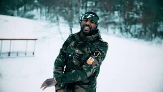 """Turko - """"WAR"""" (Official Music Video)"""