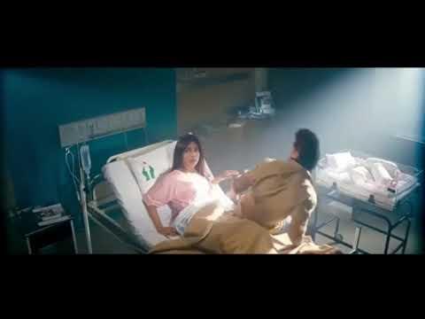 Krish 4 Bollywood film Offical ||Haritik Roshin and Hollywood star Prinka Chopra || Release in 2018