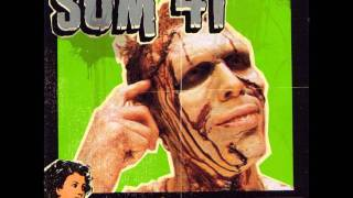 Sum 41 - Thanks for Nothing