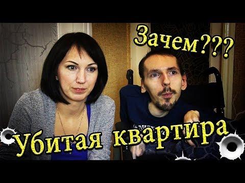 Последние новости Карелии и Петрозаводска сегодня - МК