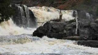 Rolling River.... God