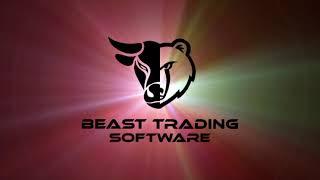 Beast Super Signal Live Forex Signals Update