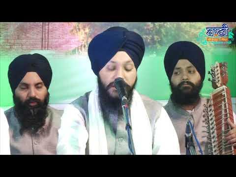 Soulful-Kirtan-Bhai-Sahajdeep-Singh-Ji-Delhi-Wale-Jamnapar