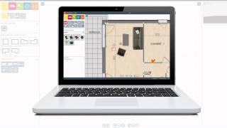 Designeo3d presentation