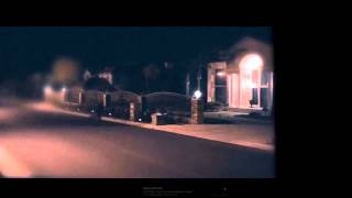 bande annonce americain nightmare