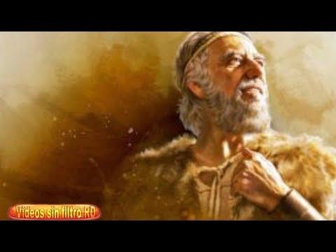 ¿Quiénes Son Los Profetas Del Antiguo Testamento?