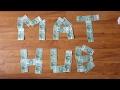 Zasada Pareto, czyli jak zarobić 5000 zł w 5 minut