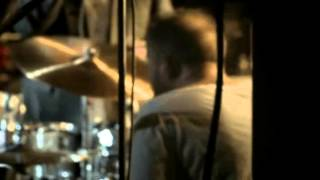 LCD Soundsystem - Movement (From Shut Up and Play the Hits)